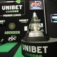 2021 Unibet Premier League second phase schedule announced