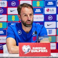 The five key quotes from Gareth Southgate's post-Andorra press conference