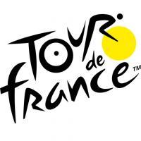 Programme Tour de France 2020 - 2ème Semaine