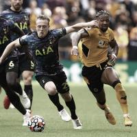 Previa Wolves vs Tottenham: Nuno vuelve al Molineux