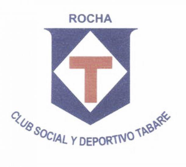 En Rocha, Tabaré campéon del Torneo Apertura