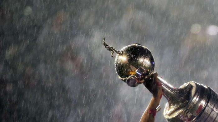 FAQs: manual VAVEL da Copa Libertadores 2017