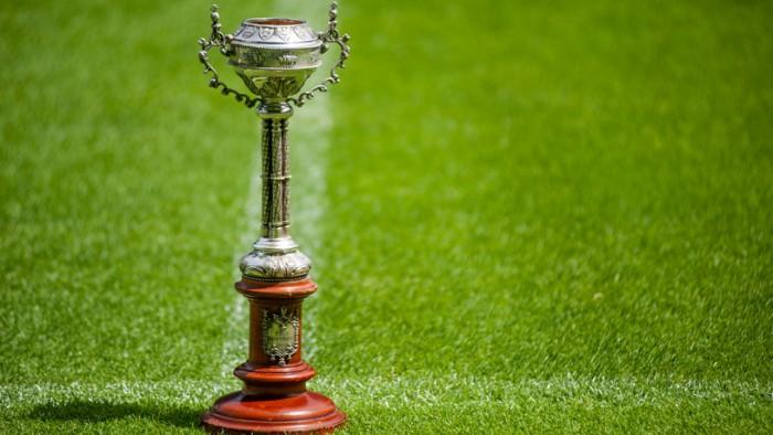 Taça de Portugal: Quartos com Clássico à espreita