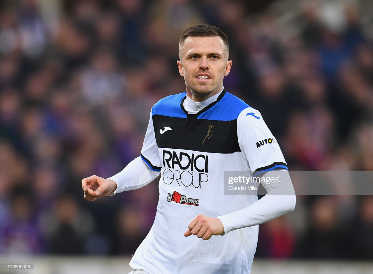 Atalanta vs SPAL: Atalanta look to continue their strong form against struggling SPAL