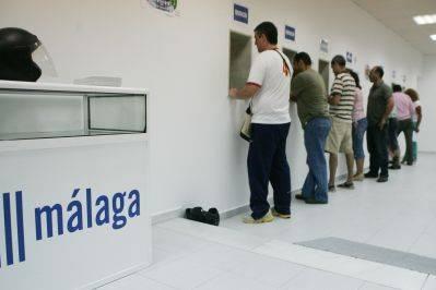 El Málaga lanza una oferta para universitarios