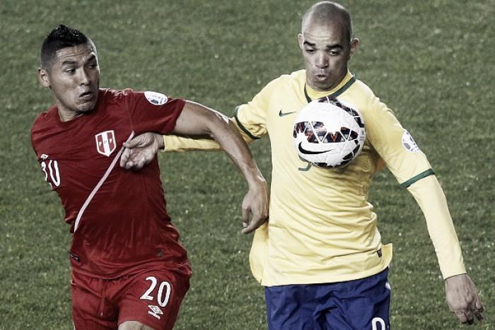 Com convocação no fim do ano, Tardelli segue com planos de ir à Copa de 2018