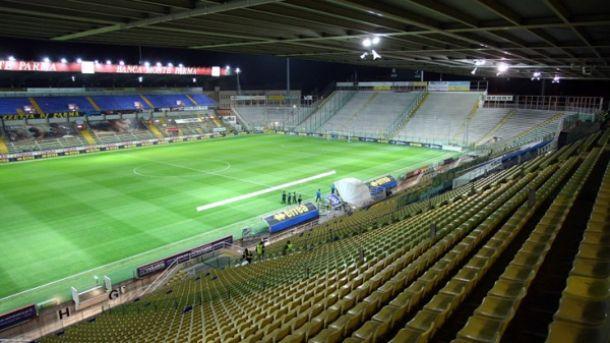 Parma - Atalanta, il GOS concede il via libera