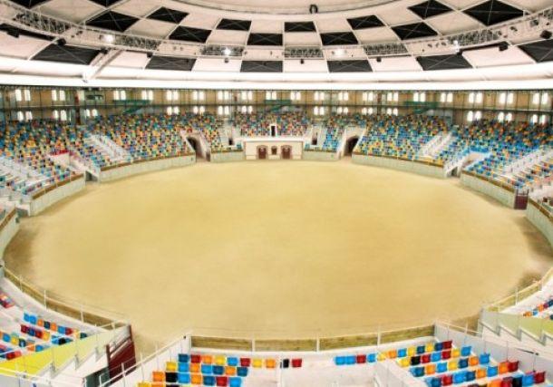 Tarragona será la sede de la Supercopa ASOBAL