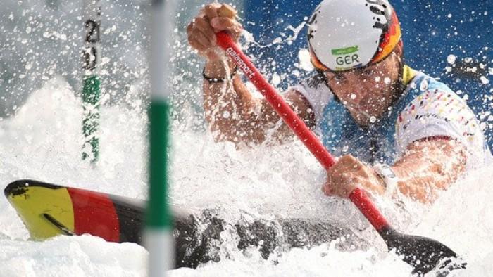 Rio 2016, canoa: il tedesco Tasiadis comanda anche in semifinale