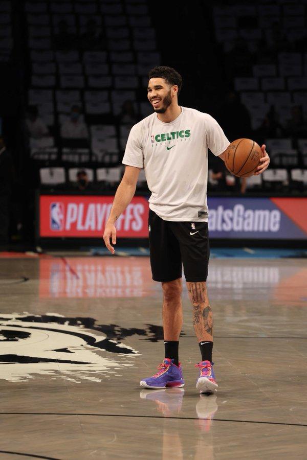 NBA- Clamoroso in casa Boston Celtics: Ainge si dimette, Brad Stevens al suo posto