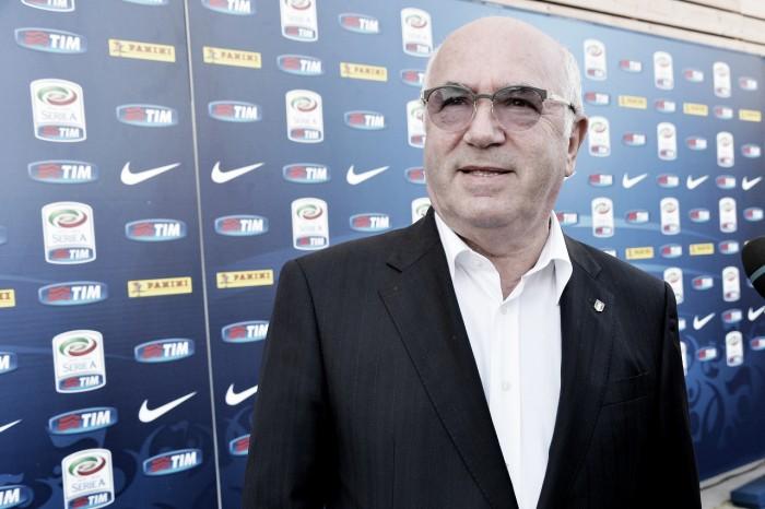 Lega Serie A, decise le nuove regole dello statuto: niente presidente-ponte