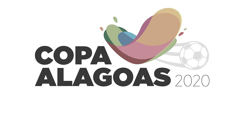 Guia VAVEL da Copa Alagoas 2020