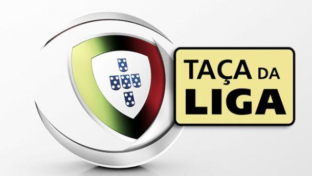 Mais um caso de irregularidade no futebol português