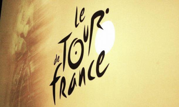 Tour de France 2014 : Quelques chiffres et infos clés