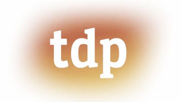 Aparecen diferentes presiones para detener el cierre de Teledeporte