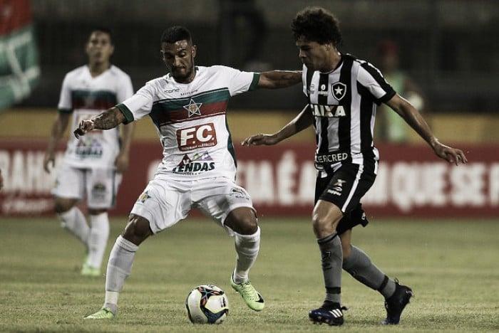 Taça Guanabara 2018  tudo o que você precisa saber sobre Botafogo x  Portuguesa-RJ 2569fa64facbc