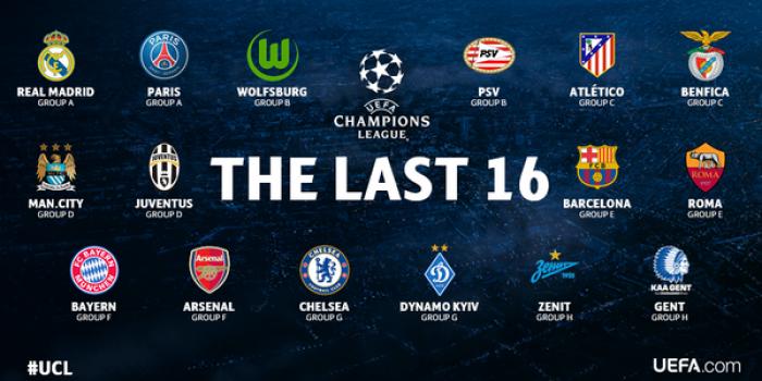 Champions League: tempo di rivincita per PSG, Bayer Leverkusen e Arsenal?