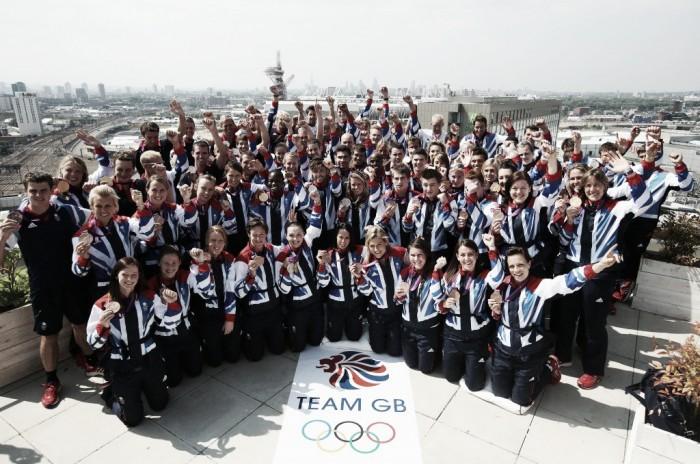 Rio 2016: Can Team GB better London 2012 success?