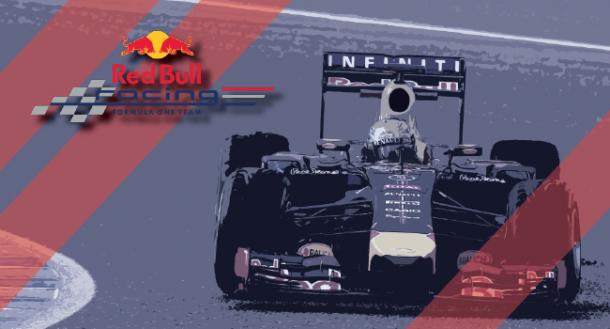 Red Bull 2014: A perda do trono e uma nova era a caminho