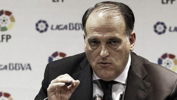 El Sadar abrirá el telón de Segunda el sábado ante el Barça B