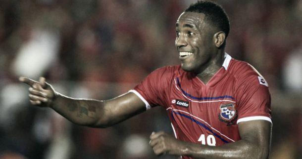 Panamá del 'Bolillo' Gómez venció a Costa Rica y le robó 14 fechas de invicto