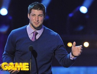 Tebow ingaggiato dai N.Y. Jets