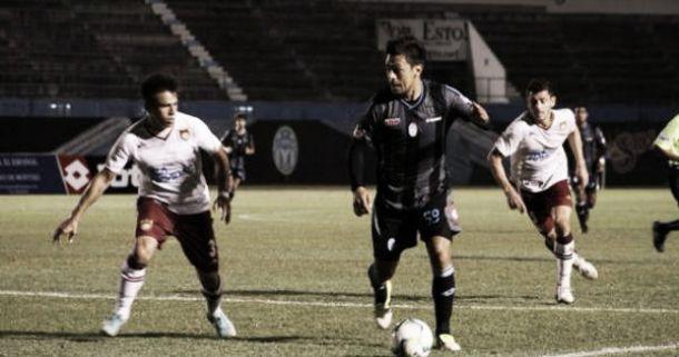 Estudiantes Tecos - Mérida: Tecolotes por el segundo triunfo en la Liga