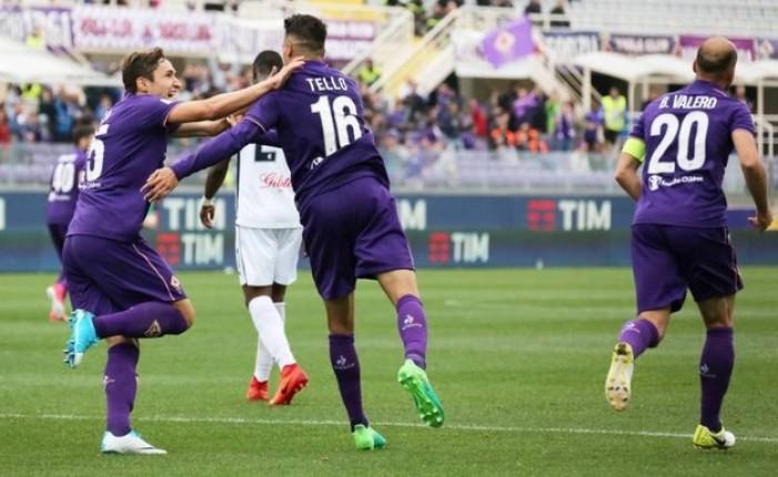 Opinioni - Fiorentina, analisi di Pasquetta