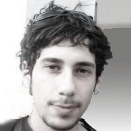 Daniele Alfieri