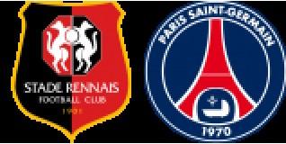 Rennes & PSG. A recuperar crédito en Europa