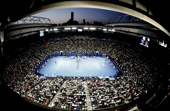 Road to Australian Open, torneo femminile - Le grandi favorite, le possibili outsider e le sorprese