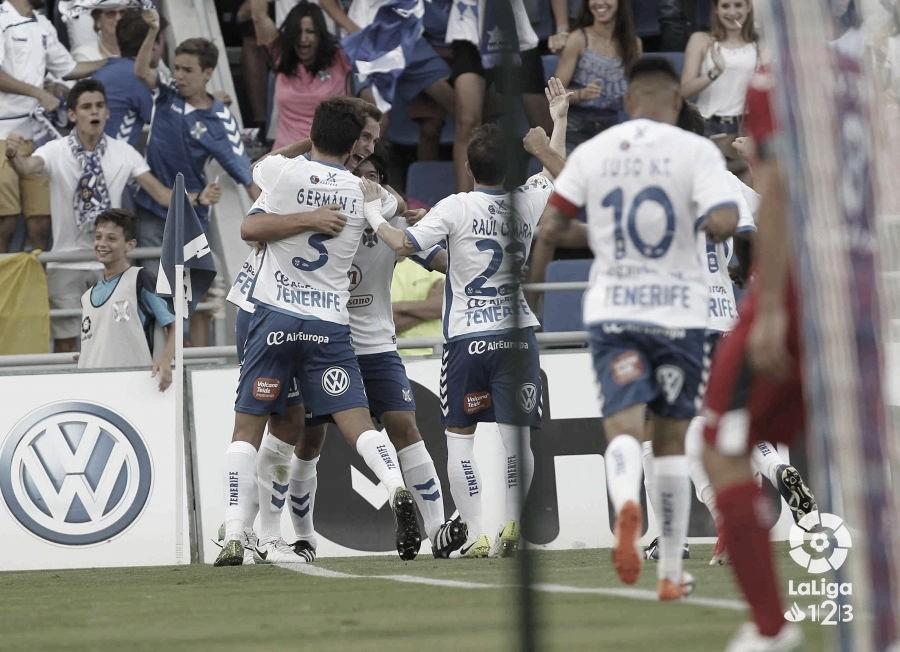 El Valladolid se enfrenta a un rival en apuros