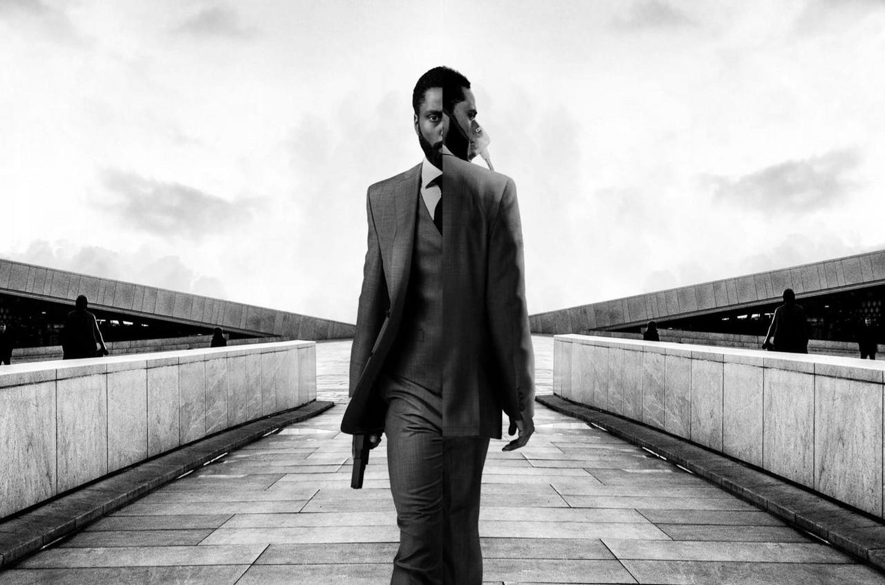 'Tenet' se estrenará el 28 de agosto en España