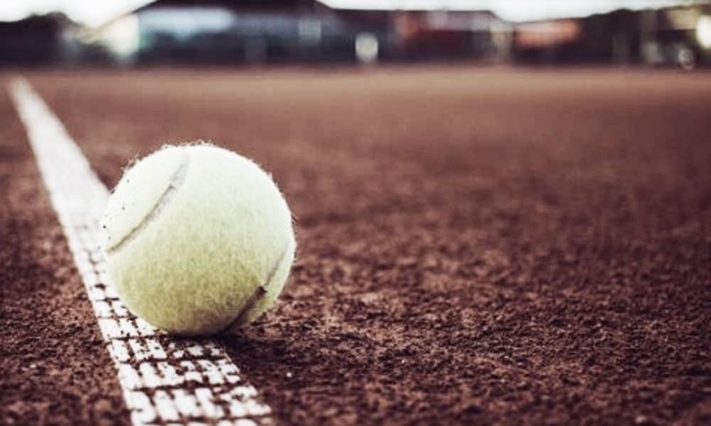 Coronavirus y tenis: torneos suspendidos a causa de la pandemia