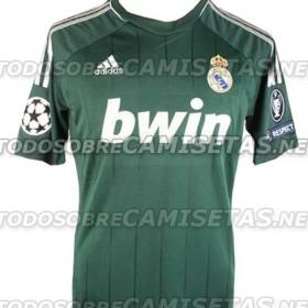 http://www.vavel.com/files/tercera_camiseta_sera_color_verde_786036889.jpg