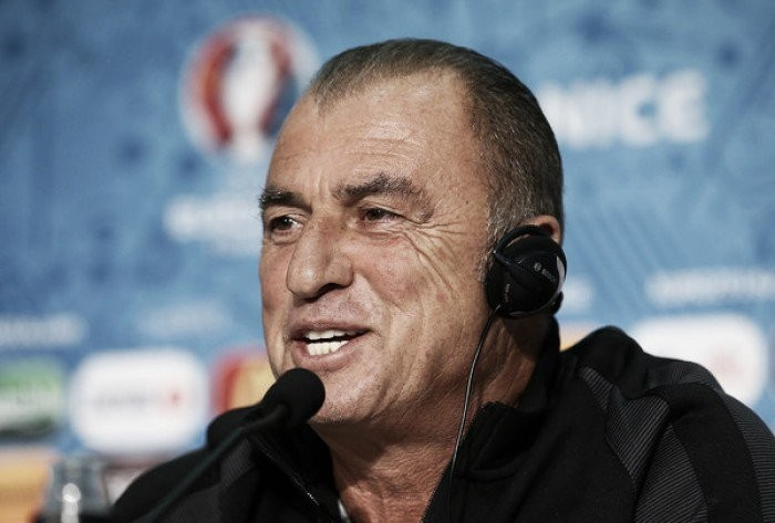 Terim hopes to make up for bad start