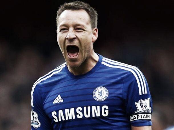 Il Chelsea salta anche l'ultimo ostacolo. Titolo vicino dopo lo 0-0 nel derby con l'Arsenal