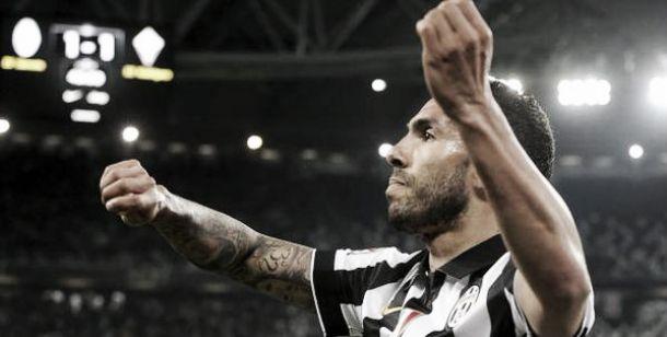 Juve, i protagonisti sentono vicina la vittoria. Fiorentina, delusione solo parziale