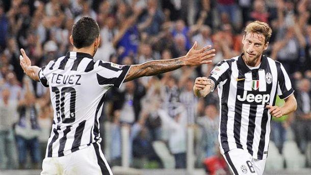 Serie A, Juventus-Udinese: le pagelle dei bianconeri. Tevez leone, Pereyra motorino!