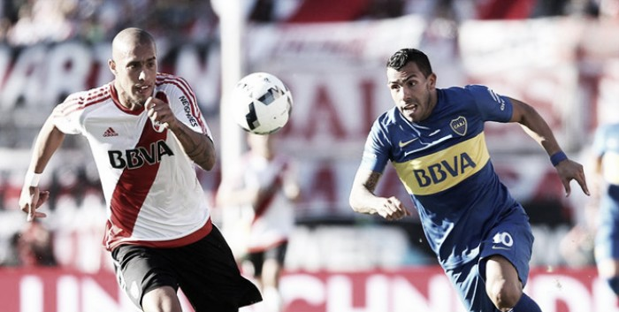 El Monumental, un recinto desfavorable
