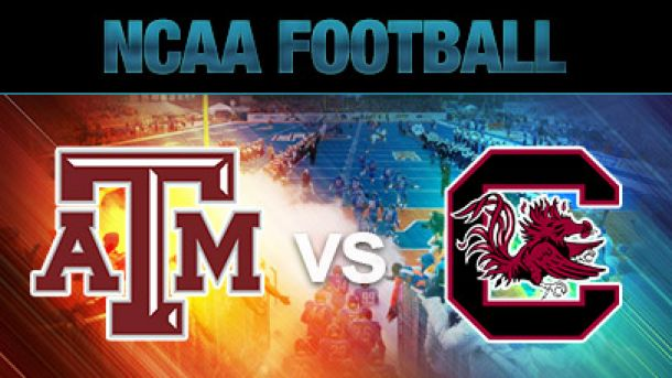 college football sc texas college football scores