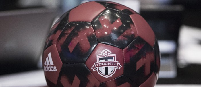 2018 MLS SuperDraft Review: Toronto FC