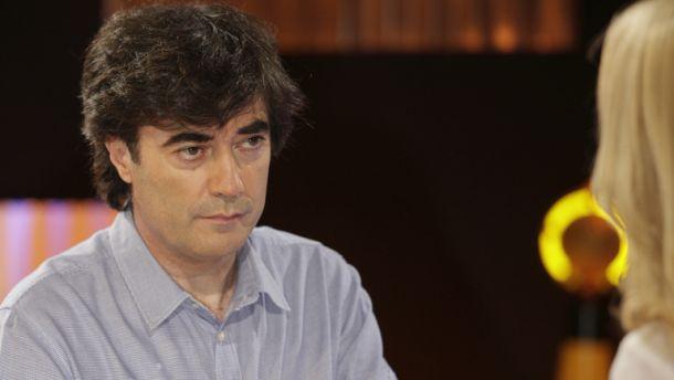 ¿Es Tomás Fernando Flores el indicado para liderar el cambio de España en Eurovisión?