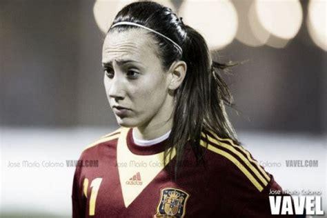 """Virginia Torrecilla: """"He ganado el partido más importante"""""""