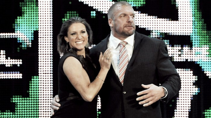 The Authority's return teased for RAW