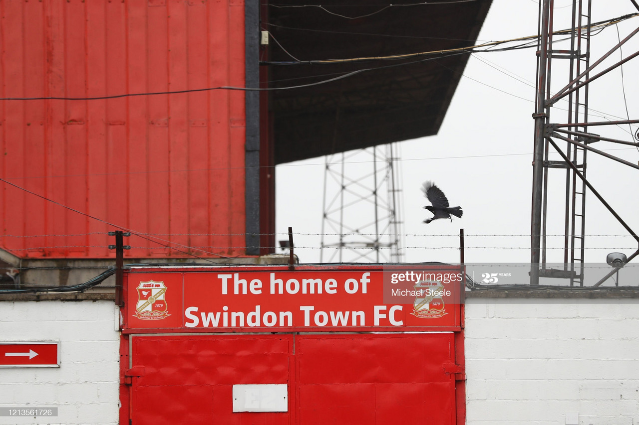 Swindon Town vs Burton Albion preview: Team news, predicted lineups, ones to watch, how to watch, kick-off time