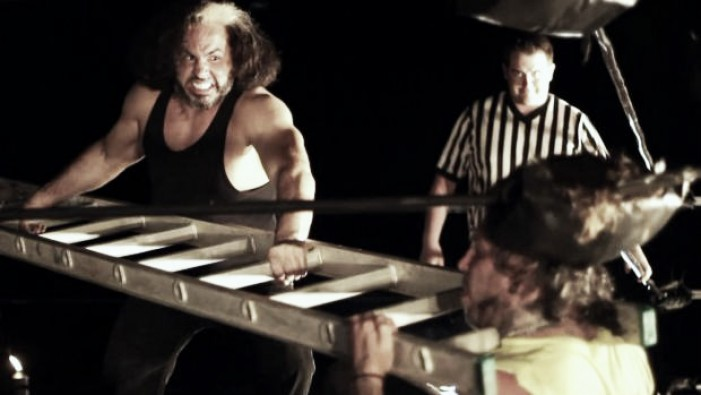 Murphy's Musings: TNA Impact Wrestling Roundup – July 23, 2016