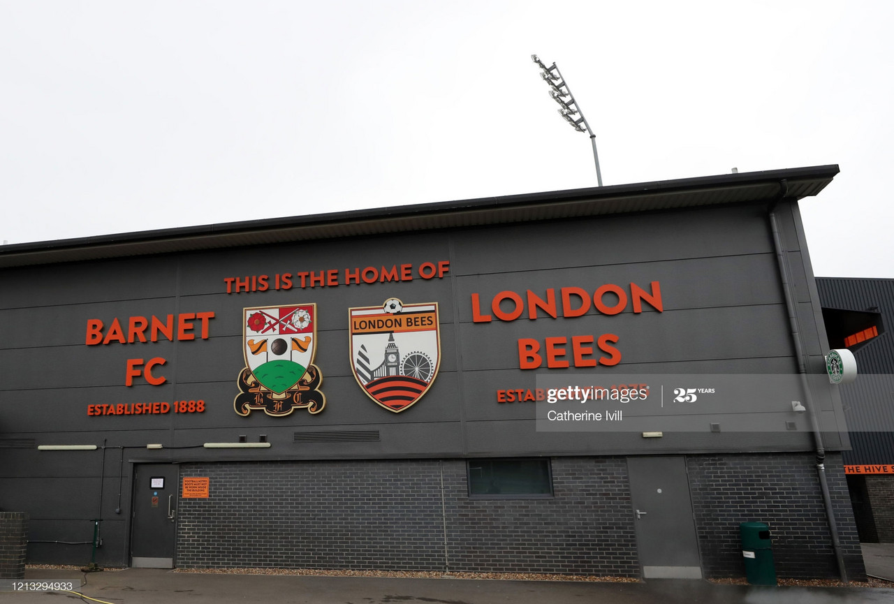 Barnet vs Burton Albion preview: How to watch, kick-off time, team news, predicted lineups and ones to watch