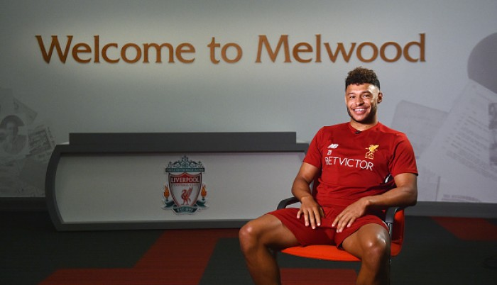 Opinion: Did Liverpool overpay for Alex Oxlade-Chamberlain and where does he fit in Klopp's side?