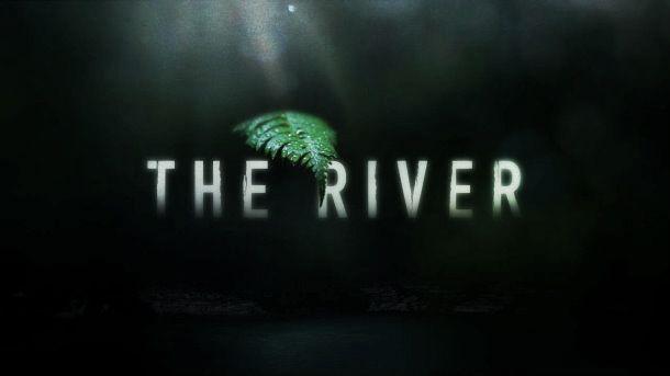 'The river', la nueva y mediocre apuesta paranormal de Cuatro